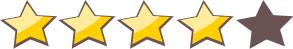 26-4_stars