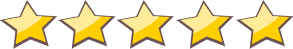 8-5_stars