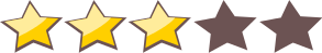 92-3_stars