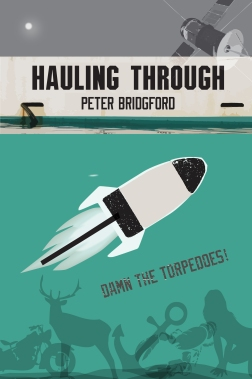 CMP_Bridgford_HaulingThrough_Cover_SecondPrinting