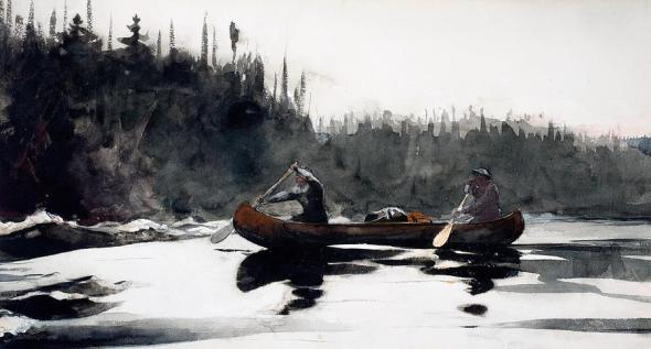 guides-shooting-rapids-winslow-homer