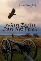 Where+Eagles+Dare+Not+Perch+eimage